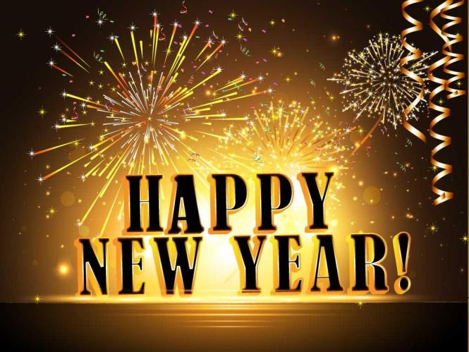 january 1 2018 and will re open for business on tuesday january 2 2018 at 800 am all of us from weaver wish you safe and wonderful new year